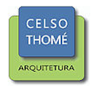 Celso Thomé Arquitetura